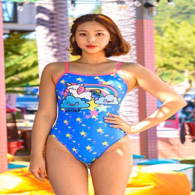 제이커스 엑스센스백 레스네스 여성수영복 JC4WXS0555