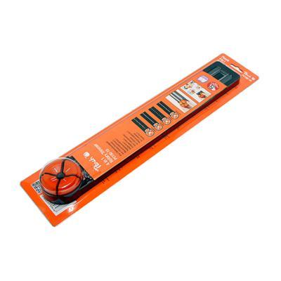 라미에이스 재단기 PC100-10
