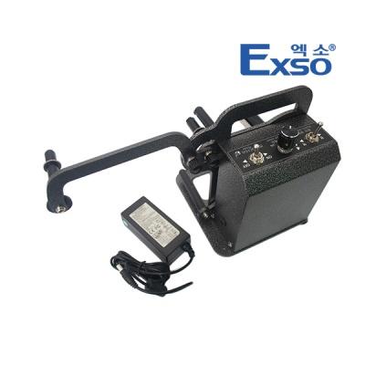 엑소 라벨 리와인더 EXL-70R