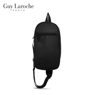 [Guy Laroche] 기라로쉬 심플 슬링백
