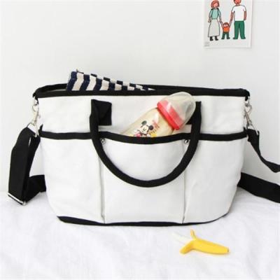 에코 기저귀가방 라인