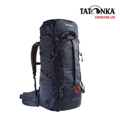타톤카 Yukon 60+10 네이비