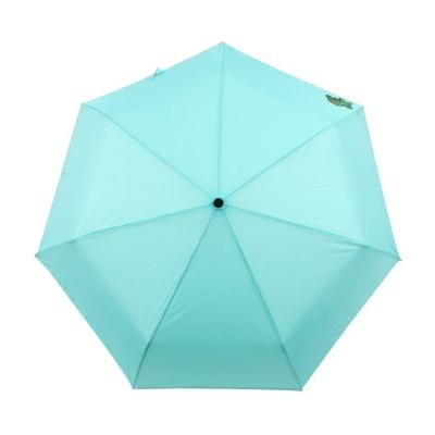 카카오프렌즈 완자 55 헬로콘 우산