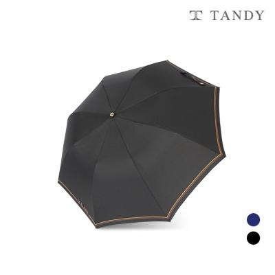 탠디 도트라인 2단우산
