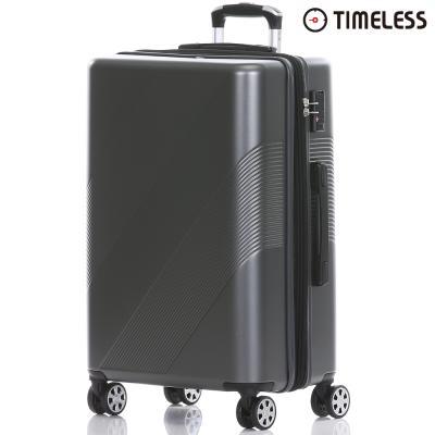 타임리스 람파스 28인치 대형 화물용 캐리어 여행가방