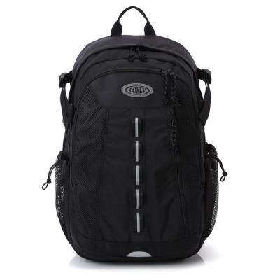 ailish 유틸 스티치 백팩 가방 캐주얼가방 학생가방