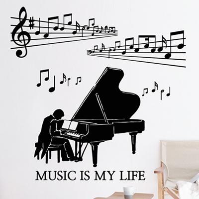 idk226-피아니스트