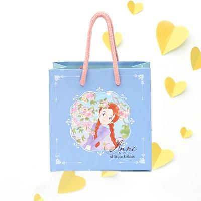 빨강머리앤 기프트쇼핑백 ver.2 (mini)