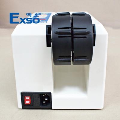 엑소 테이프 컷팅기 EXTD-3200