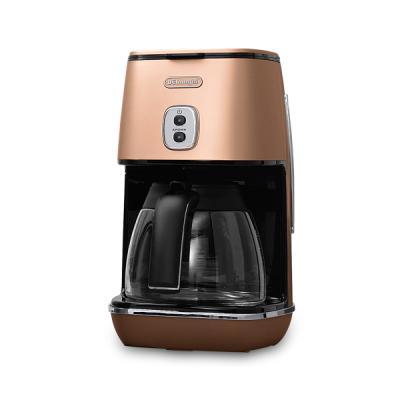 드롱기 디스틴타 커피메이커  ICMI211.CP