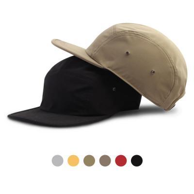 [디꾸보]아웃도어 쉐도우 캠프 캡 모자 DCH-HN523