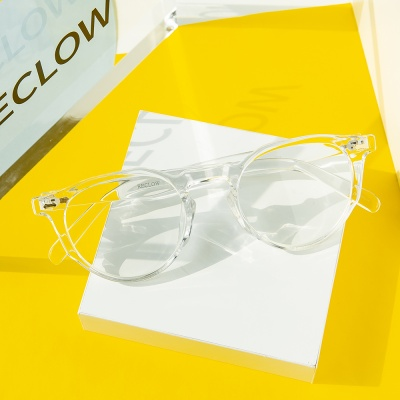 [리끌로우]RECLOW E476 CRYSTAL GLASS