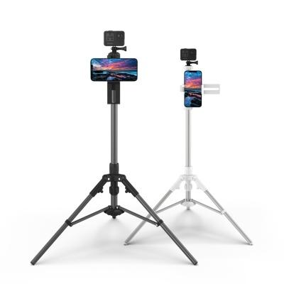 스파이더 엑스 스마트폰 미러리스 카메라 유튜브 브이