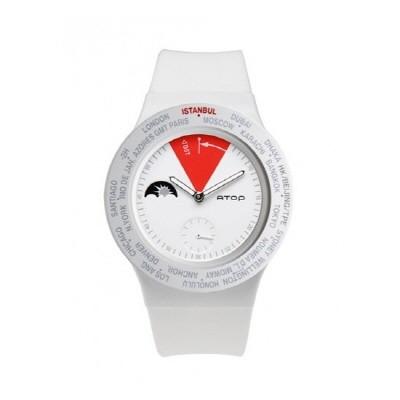 ATOP 시계 VWA-12