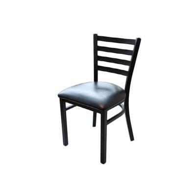 M6241 노멀 식당 의자