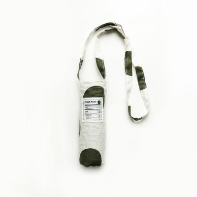 프레쉬 BOTTLE BAG 보틀백 Olive
