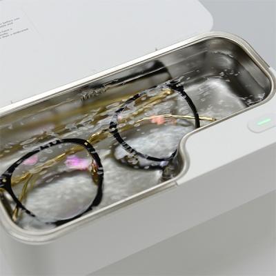 지티소닉 가정용 초음파세척기 GT-X1