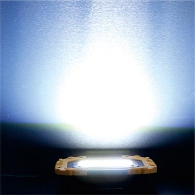 초고휘도 COB LED 작업조명 캠핑조명