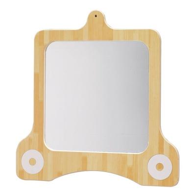 무늬(거울570x570)