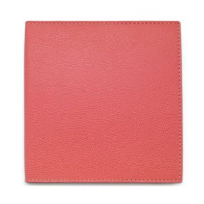 2014쿼바디스 다이어리  Executive note - 라이트 핑크