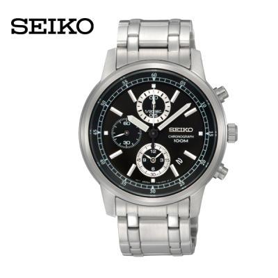 세이코 시계 SNDC27J1 공식 판매처 정품