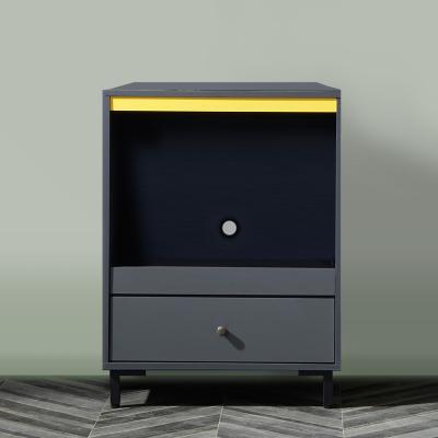 토토마 디자인 주방 렌지대 800