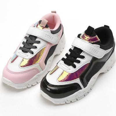 MJ 슈크림아동 운동화 신발