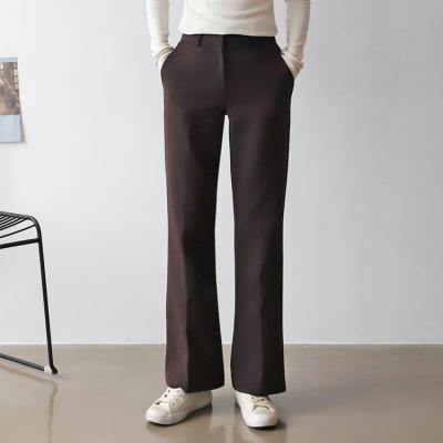 Gimo Perfect Bootcut Pants