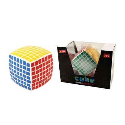 SK 코스모스(7x7)큐브