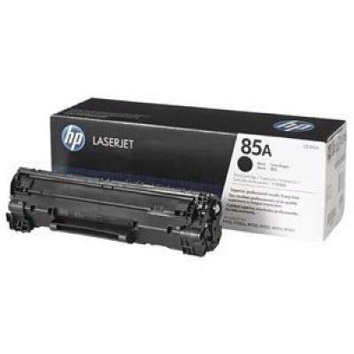 HP TONER CE285A / LJ P1100 / 1,600P