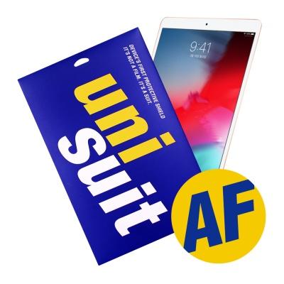 2019 아이패드 에어 3세대 10.5형 클리어 슈트 1매 (UT190143)