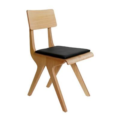 lollol chair
