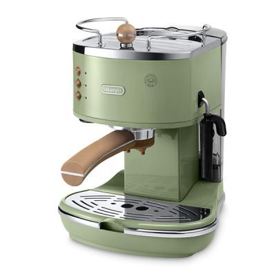 드롱기 커피메이커 ECOV311.GR