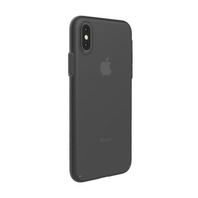 [인케이스]Lift Case for iPhone Xs INPH210549 (GFT)