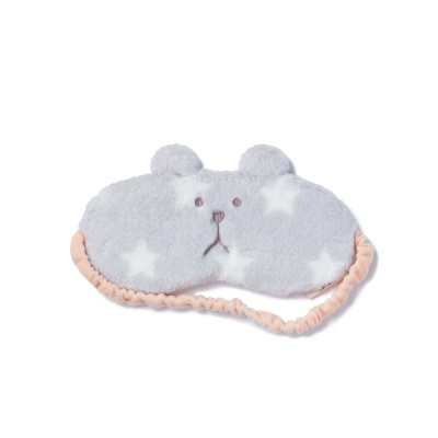 크래프트홀릭 GOOD SLEEP SLOTH EYE MASK