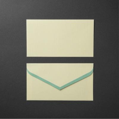 [두성산업] 에이셔너리봉투 AC02 [팩/1] 376562