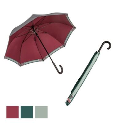 [미미달] 단청 장우산