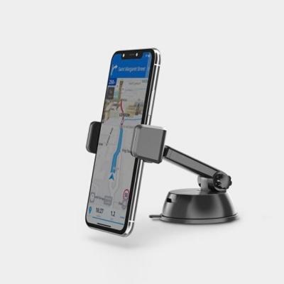 DL5007 원터치 그립 거치대 휴대폰 핸드폰 자동차충
