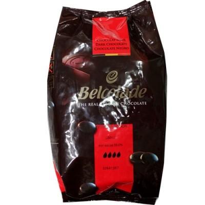 벨코라도 다크 1kg(드롭:55.7%)