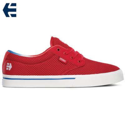 [Etnies] JAMESON 2 ECO (Red/White/Blue)