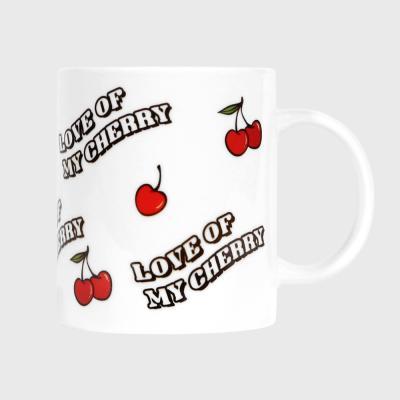 love cherry(머그컵)
