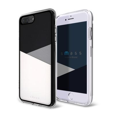 스매스 아이폰8플러스 케이스 O1