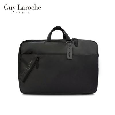 [Guy Laroche]기라로쉬 비즈니스 서류가방 3 in 1