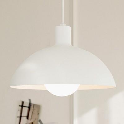 [바이빔][LED] 투투1등 펜던트-블랙or화이트