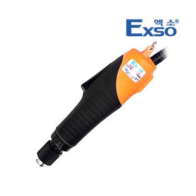 엑소 전동드라이버 EXD-B207L