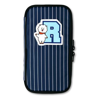 [BT21] P-POCKET ver.2 / 알제이(RJ)