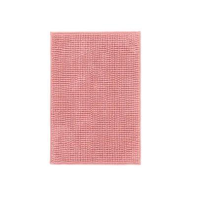 모던 도트 발매트 핑크 1개
