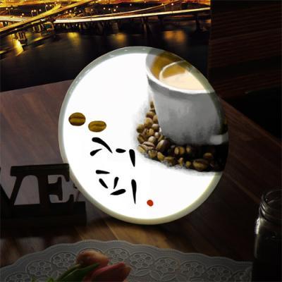 nh586-LED액자25R_커피