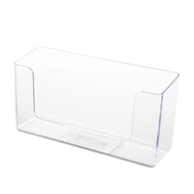1p 투명케이스A 다용도 수납함 다용도수납함 정리박스