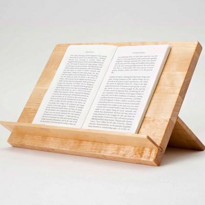 북 리딩 패드 1547 (독서대)